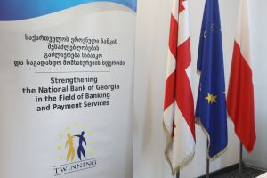 Improved Legislation on Banking and Payment Services