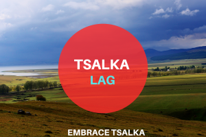 Tsalka Local Action Group (LAG)