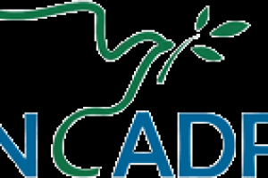 NCADR - National Centre for ADR at the Tbilisi State University