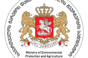 Ministry of Environmental Protection and Agriculture